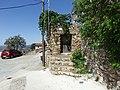 Cabañas del Castillo 10.jpg