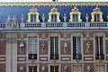 Cabinet de la Pendule. Versailles. 09.JPG