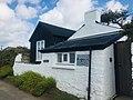 Cable Cottage, Abermawr.jpeg