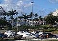 Cabo Frio RJ Brasil - Vista do centro, Largo de Santo Antonio - panoramio.jpg