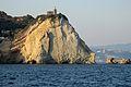 Cabo Miseno 17.JPG