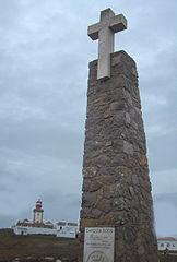 Cabo da Roca06.jpg