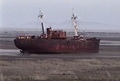 Cabo san pablo (1).PNG