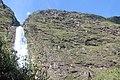 Cachoeira Casca d'Anta (3754).jpg