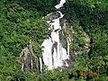 Cachoeira Véu da Noiva - Rod. Mogi-Bertioga - panoramio.jpg