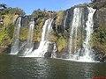 Cachoeira da Fumaça - Carrancas - MG - panoramio.jpg