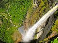 Cachoeira da Fumaça - Chapada Diamantina.JPG