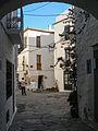 Cadaqués - CS 14072008 182614 29117.jpg
