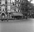 Café De Bosboom in de Bosboom-Toussaintsstraat te Amsterdam Consultatieadres va, Bestanddeelnr 907-8248.jpg