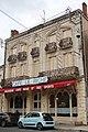 Café Le Riche, 5 place Gambetta, Bergerac.jpg