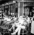 Café de Flore (49407980).jpg