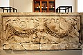 Caffarelli Sarcophagus - Altes Museum - Berlin - Germany 2017.jpg