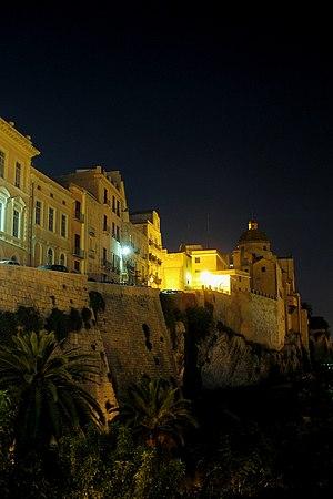 Cagliari02