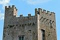 Cahir Castle, Castle St, Cahir (506771) (28516513721).jpg