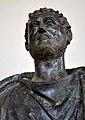 Caius Julius Pacatianus Vienne 28072011 2.jpg