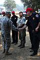 Cal Guard Senior Command visits troops at wildfires 140813-Z-QO726-001.jpg