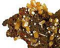 Calcite-Wulfenite-wulfd-15d.jpg
