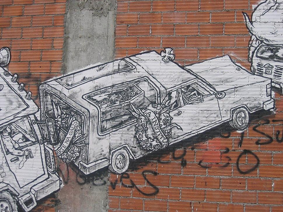 Caldas Escaldarte 2008 01-05