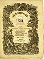 Calendari dels Pagesos - 1864.jpg