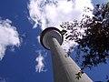 Calgary Tower (6596077317).jpg