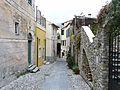 Calice Ligure-centro storico.jpg