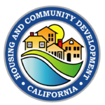 California Department of Housing and Community Development seal.png