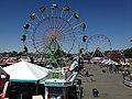 California State Fair 2013.jpg