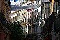 Calle Hernando Colón (1).jpg