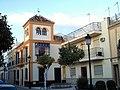 Calle Larga (La Puebla del Río).jpg