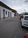 Calle Reyes Huertas de Villar de Rena 01.jpg