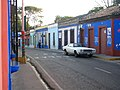 Calle Sucre, San Francisco - panoramio - Guillermo Esteves.jpg