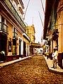 Calle de Habana, Habana cph3g05915u.jpg