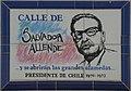 Calle de Salvador Allende (Madrid) 01.jpg