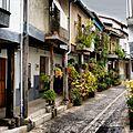 Callejeando por Guadalupe (Cáceres).jpg