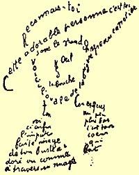 Calligramme.jpg