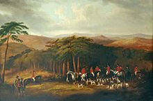 Calpe Hunt (George Cole).jpg
