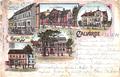 Calvörde Mehrbilderpostkarte 1901.png