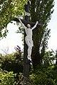 Calvarie Christus aan het kruis - 375482 - onroerenderfgoed.jpg