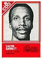 Calvin Garrett 1982-83 TCMA.jpg