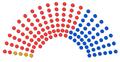 Camara de representantes de colombia de 1945.png