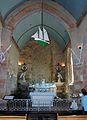 Camaret, chapelle Rocamadour (3).jpg