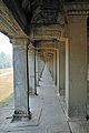 Cambodia - Flickr - Jarvis-41.jpg