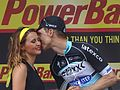 Cambrai - Tour de France, étape 4, 7 juillet 2015, arrivée (B06).JPG