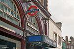 Camden Town Station (14805059041).jpg