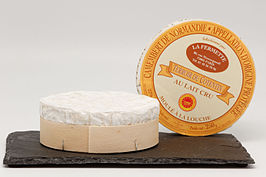 Camembert de Normandie (AOP) 04.jpg