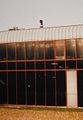 Camera obscura on hangar.jpg