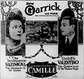 Camille (1921) - Ad 3.jpg