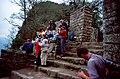 Camino-inca-dia4-c04.jpg