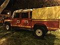 Camion de pompiers Loire-sur-Rhône (2018) - 2.JPG