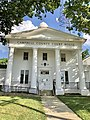 Campbell County Courthouse, Alexandria, KY (50226441123).jpg